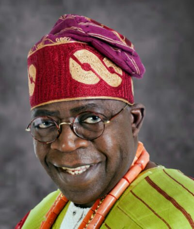 Image result for 2023: Tinubu Support Organisation hits Lagos